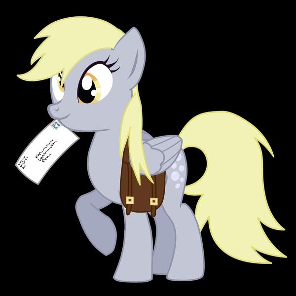 derpy hooves my little pony friendship is magic 4000x4000 wallpaper 600x600