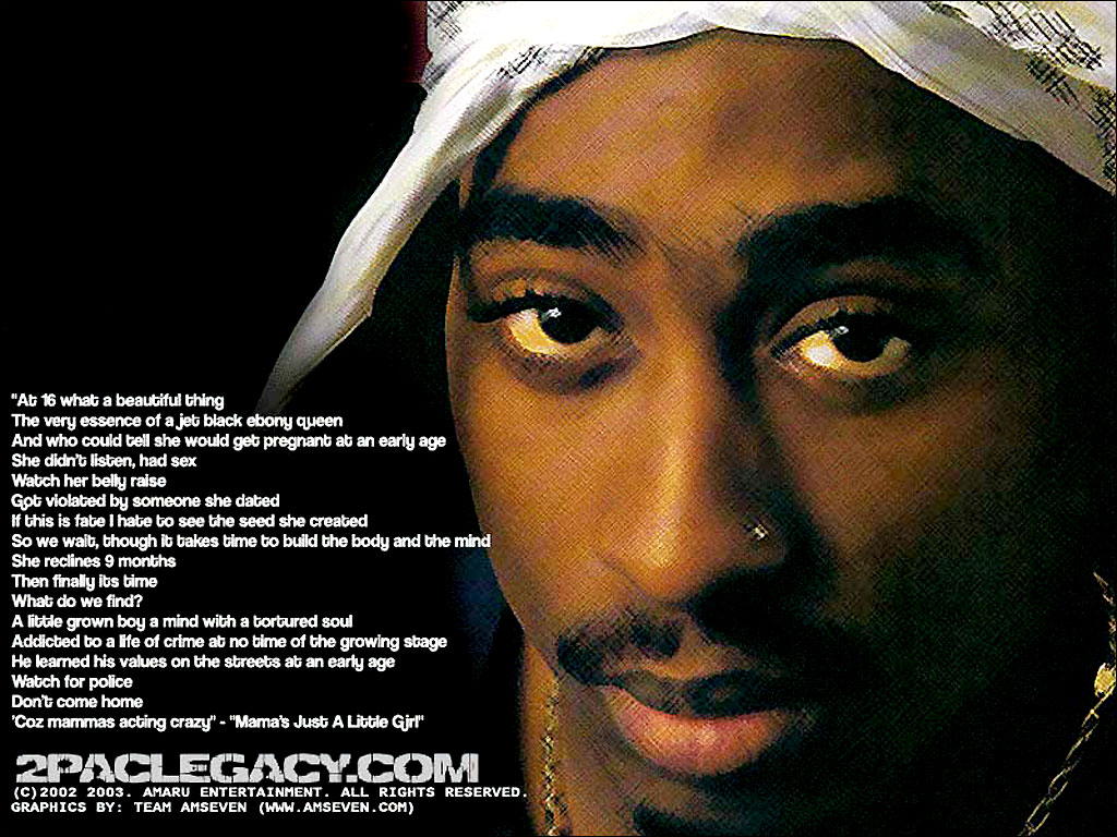 Tupac Shakur images Tupac 1024x768 wallpaper photos 25746247 1024x768