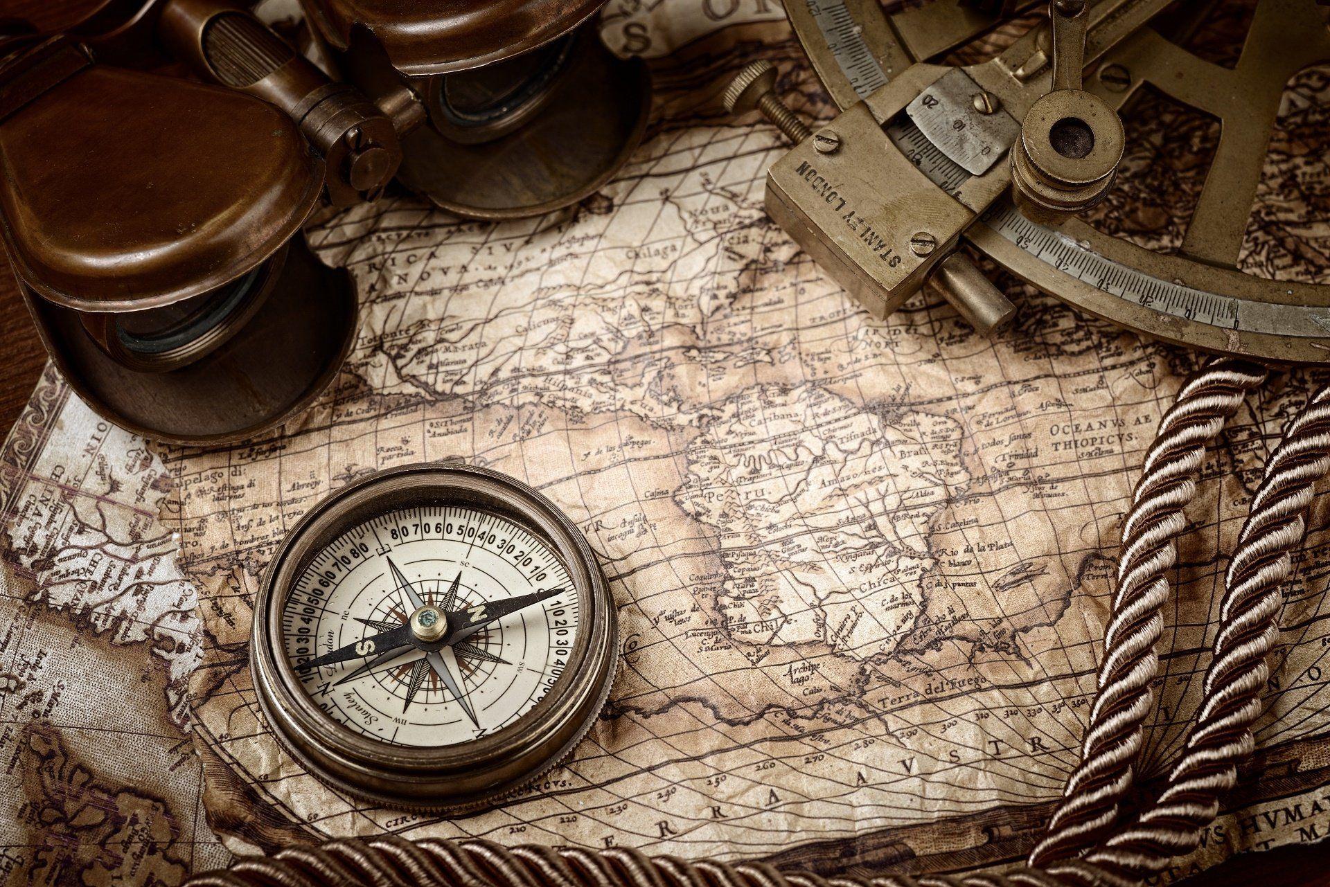 Compass Wallpapers   Top Compass Backgrounds   WallpaperAccess 1920x1281
