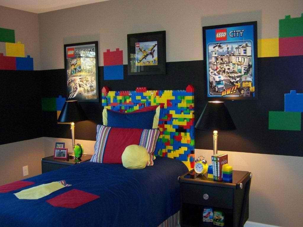Lego Room   Project Nursery 1024x768