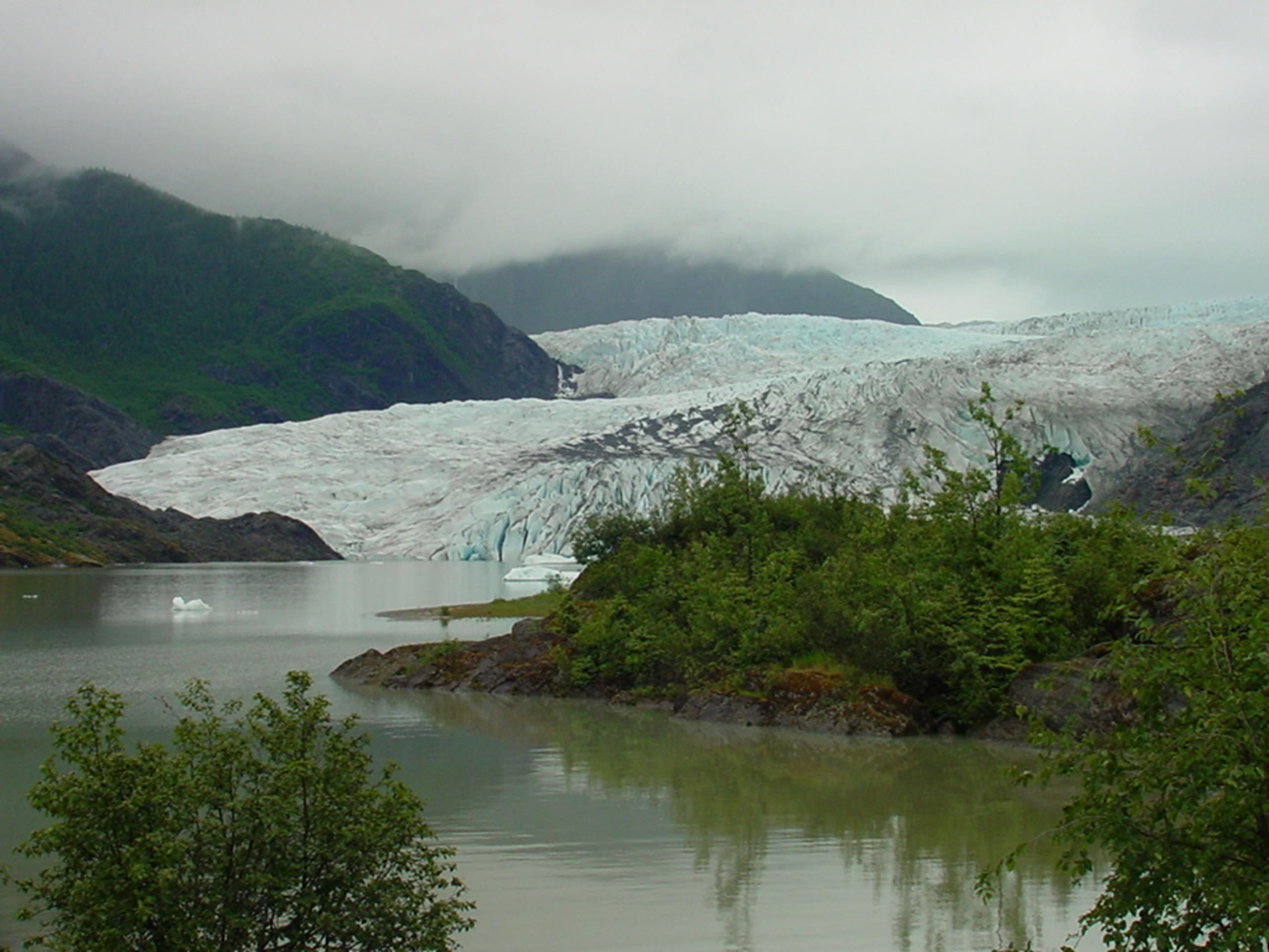 Pin 2560x1920 Alaska Ice Glacier Wallpaper For Pc Mac Iphone And Ipad 2560x1920