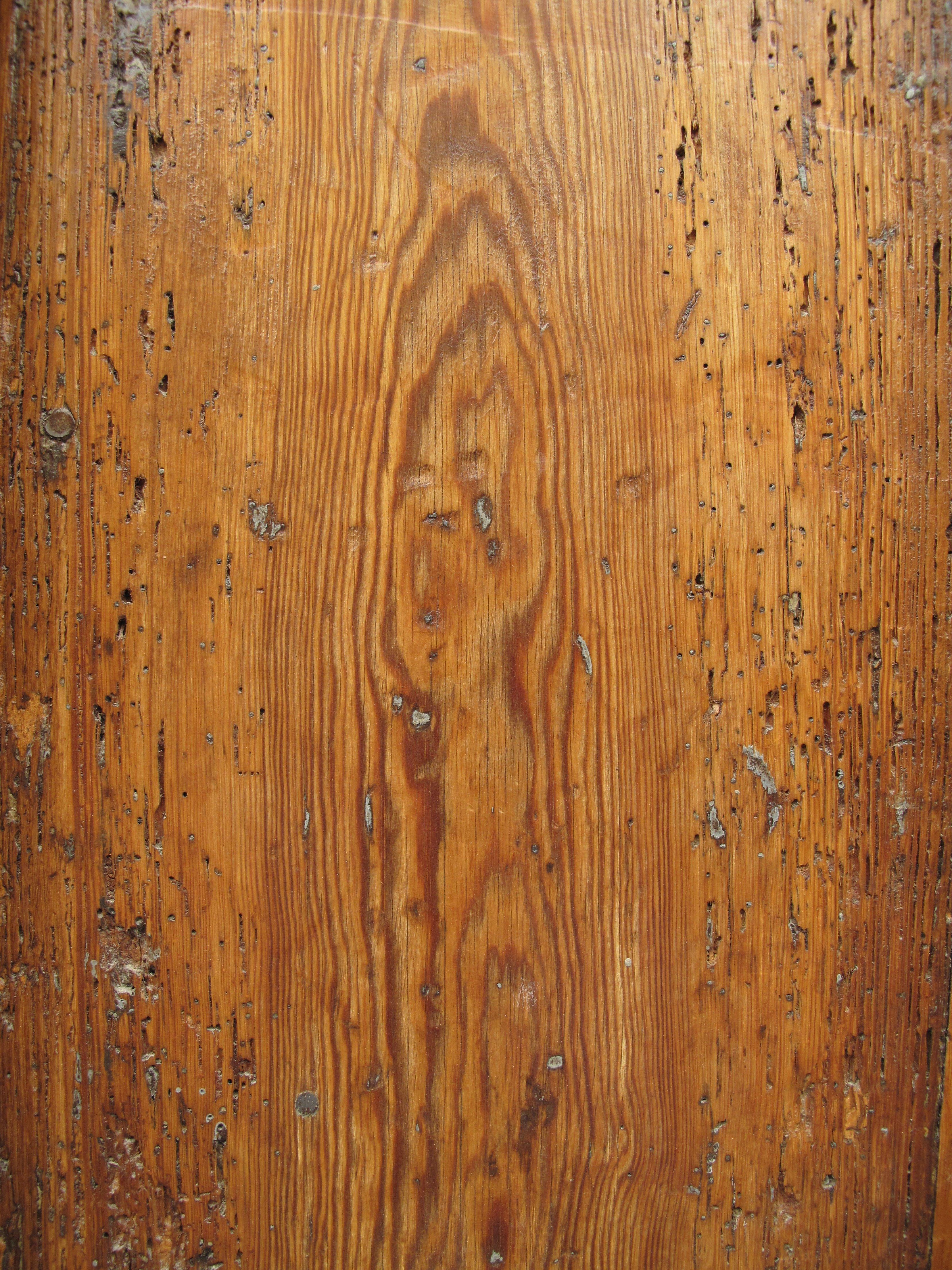 old oak wood wallpaper - photo #4