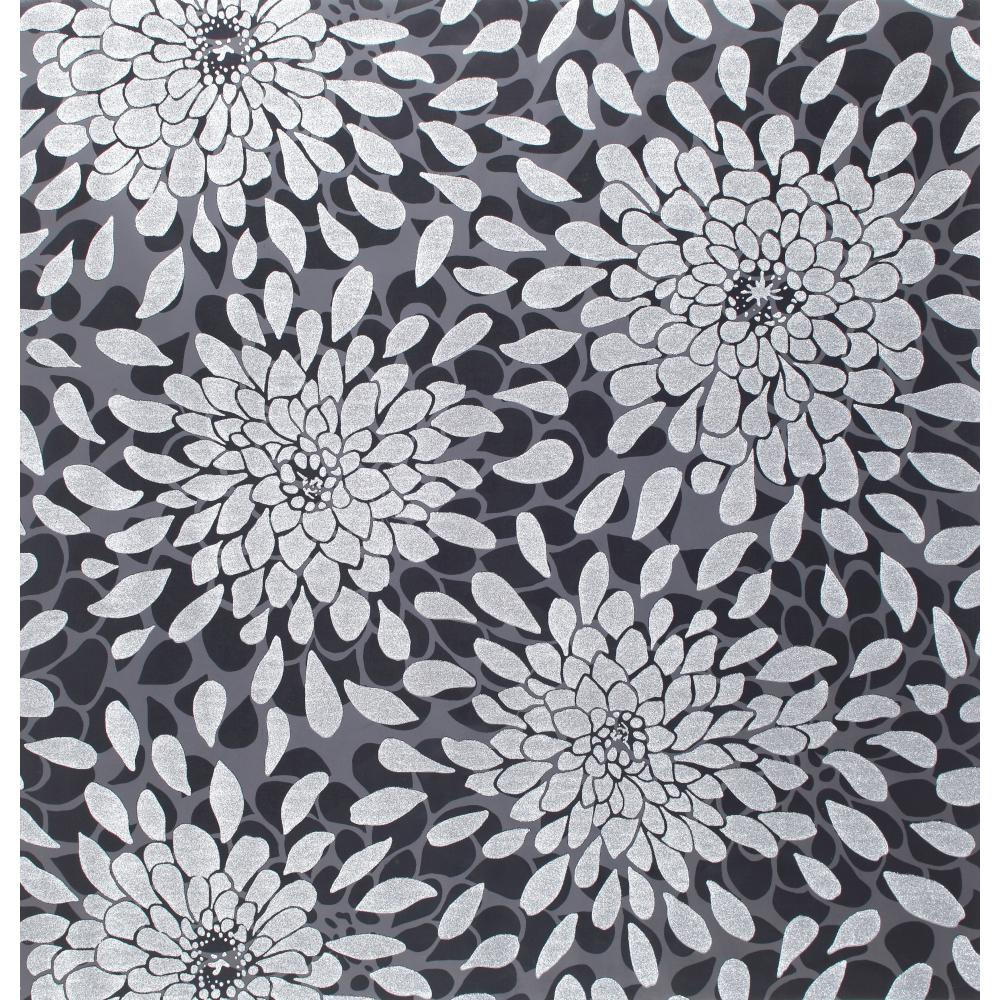 wallcoverings wallpapers walls wallpaper book collections black white 1000x1000