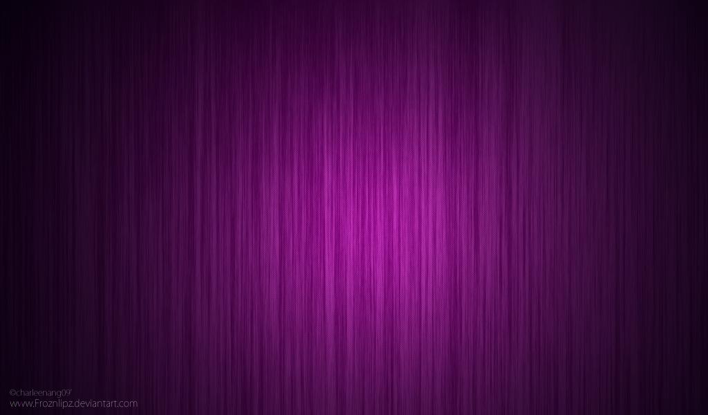 Description Simple Purple Wallpaper is a hi res Wallpaper for pc 1024x600