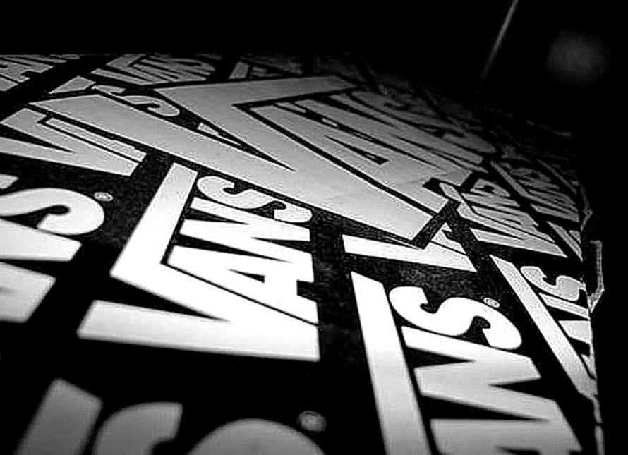 Cool Vans Wallpapers - WallpaperSafari