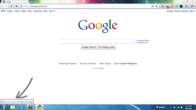 Free download Cebu Daily SEO Google Search Homepage Customized