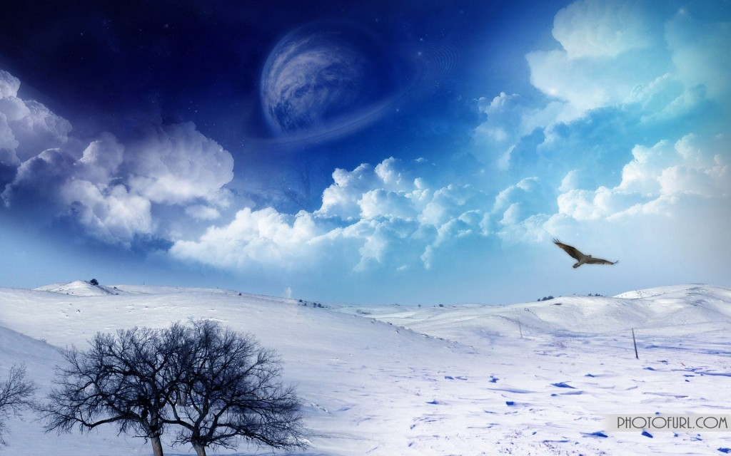 Winter Wallpapers Download For Computer Desktop Background 1024x640