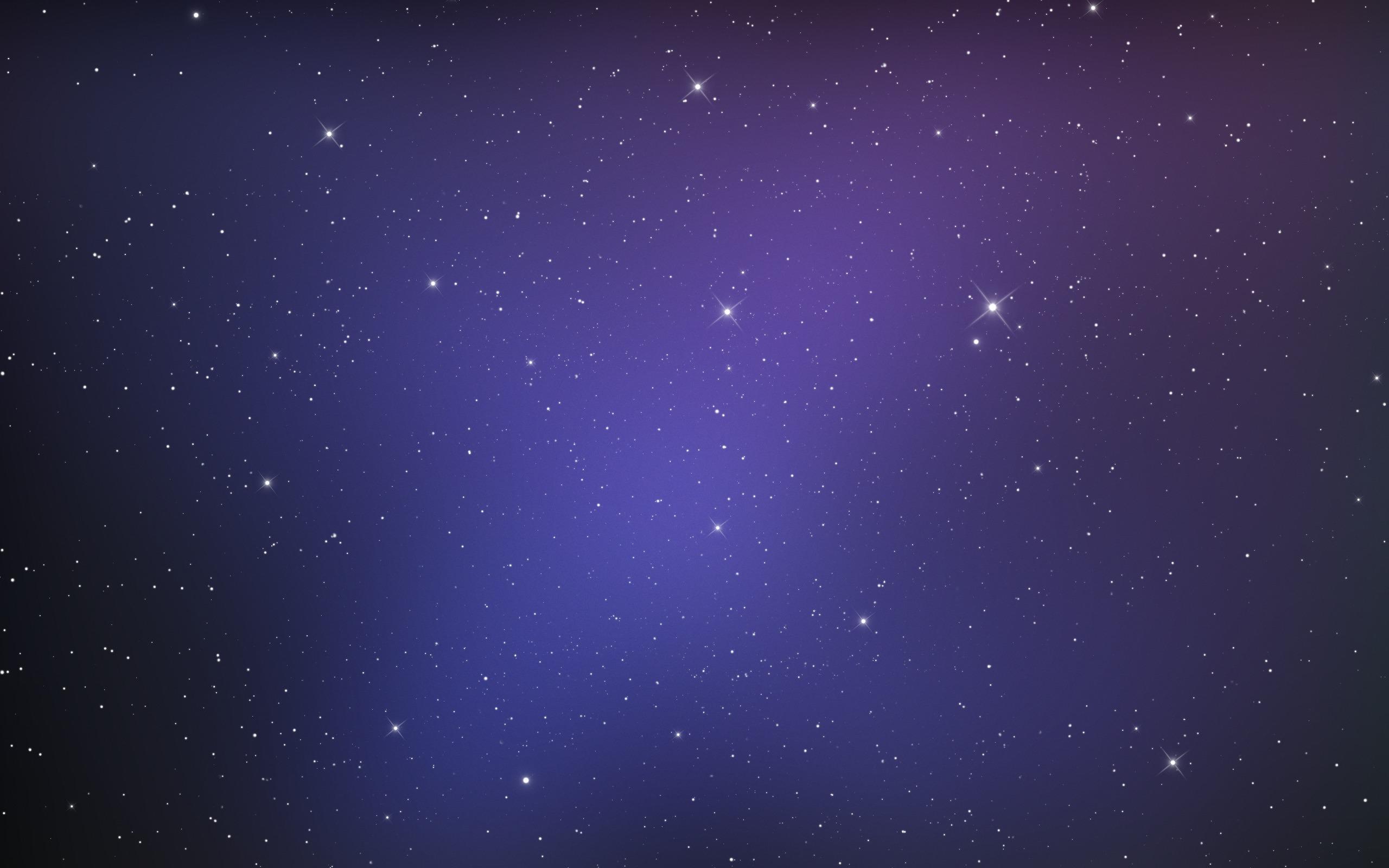starry sky wallpaper night   HD Desktop Wallpapers 4k HD 2560x1600