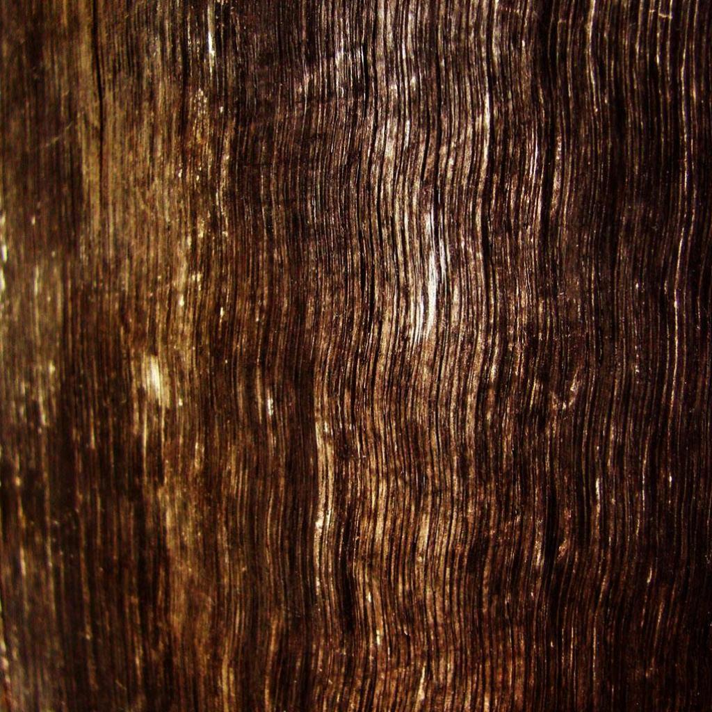 Desktop Wallpaper Wood Grain: Wallpaper Wood Grain