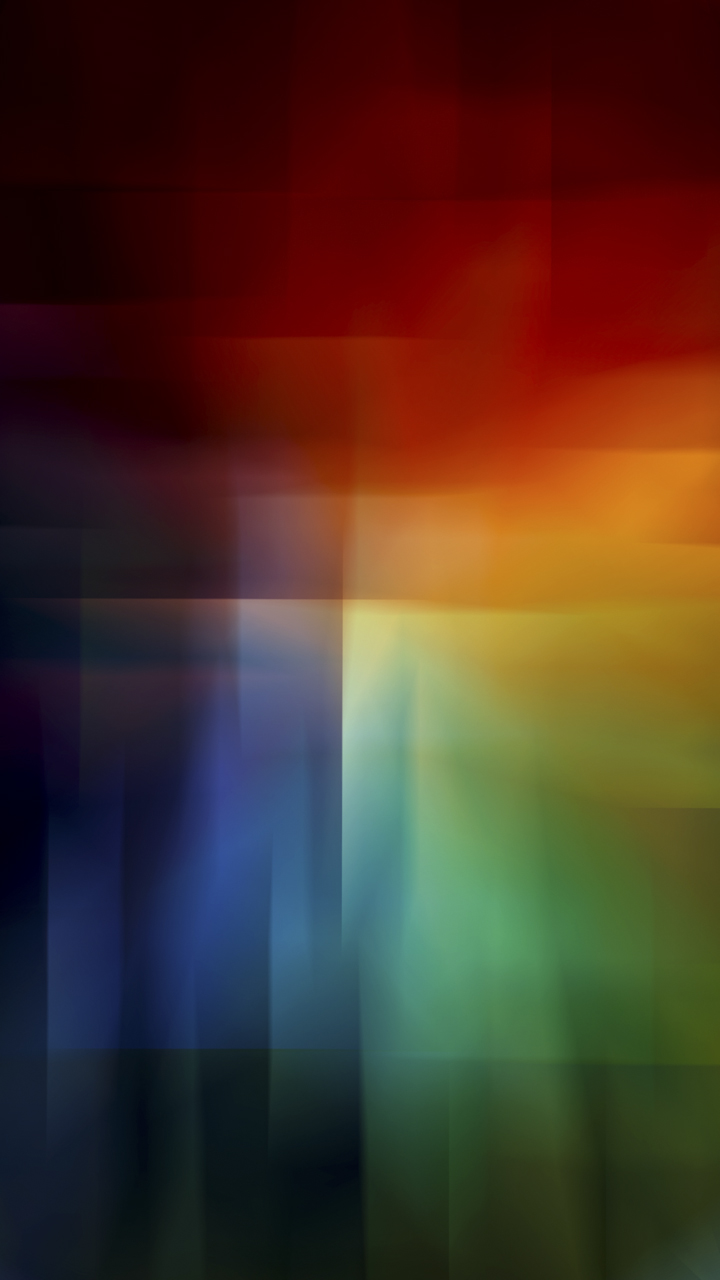 Microsoft Lumia Wallpaper