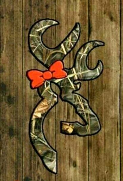 Camo Browning Symbol Country Life Pinterest 413x605