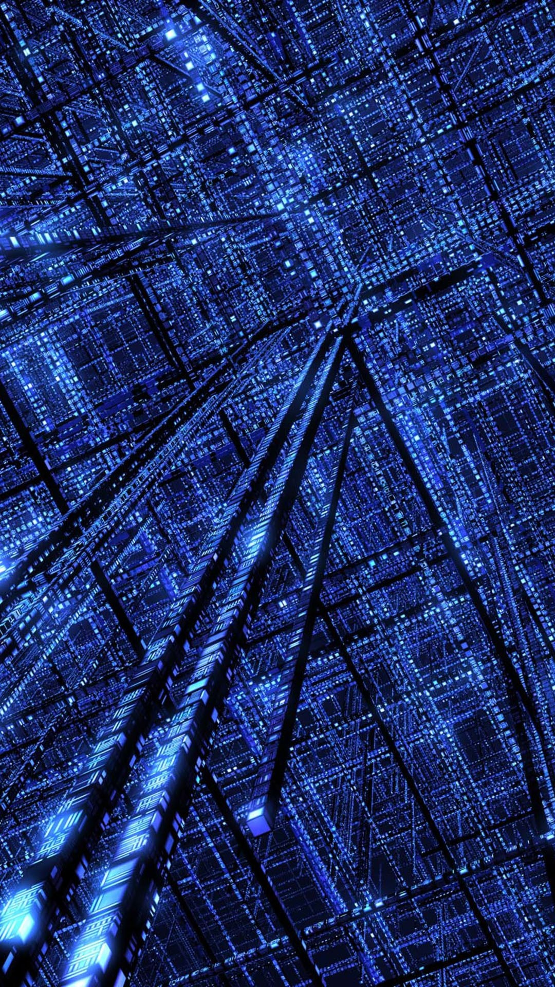 Good art led lights HD Samsung wallpaper Samsung HD wallpaper 1080x1920