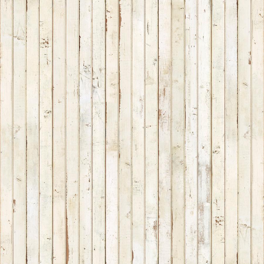 Papier peint Scrapwood 08 Blanc NLXL by Arte 900x900
