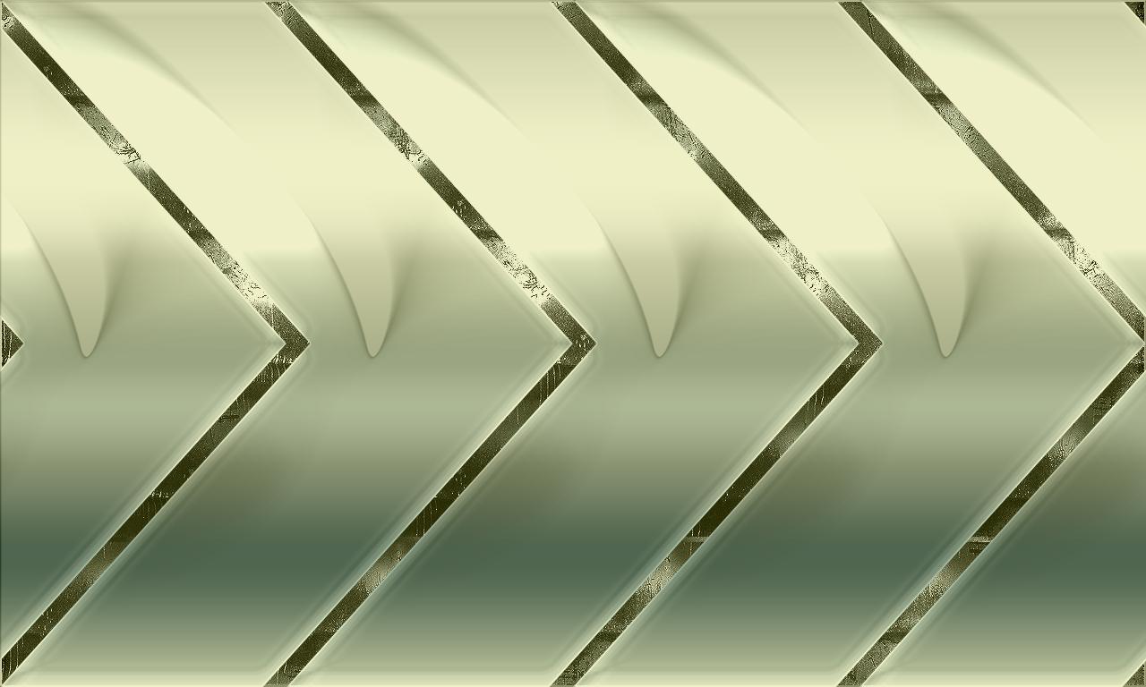 Pattern Arrow Background 1280x768