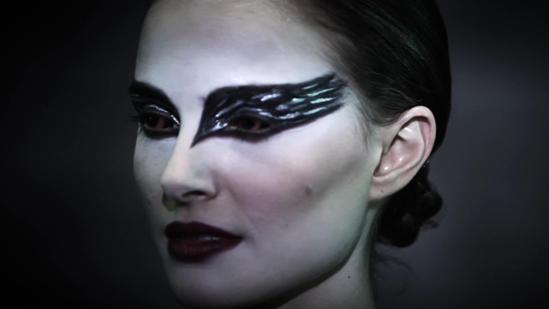 Black Swan   Black Swan Wallpaper 23300037 1920x1080