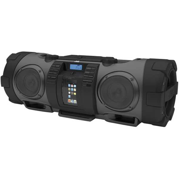Download image Jvc Rv Nb52 PC Android iPhone and iPad Wallpapers 600x600