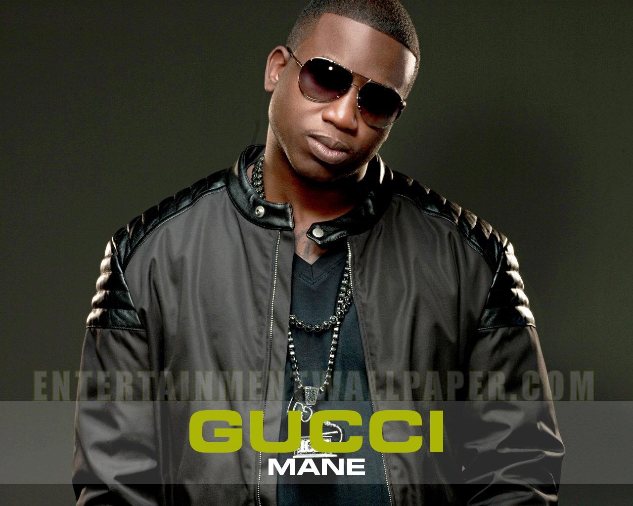 Gucci Mane Wallpaper   40028398 1280x1024 Desktop Download page 1280x1024
