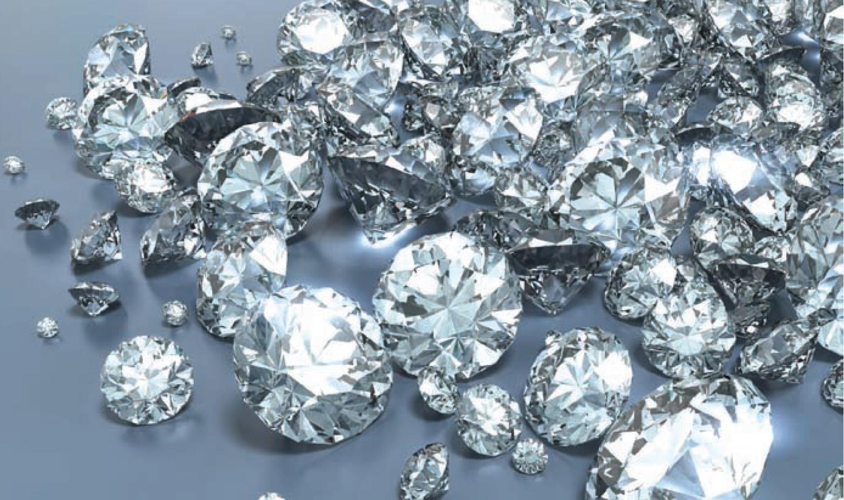 Description Diamond Picture Wallpaper is a hi res Wallpaper for pc 1667x988