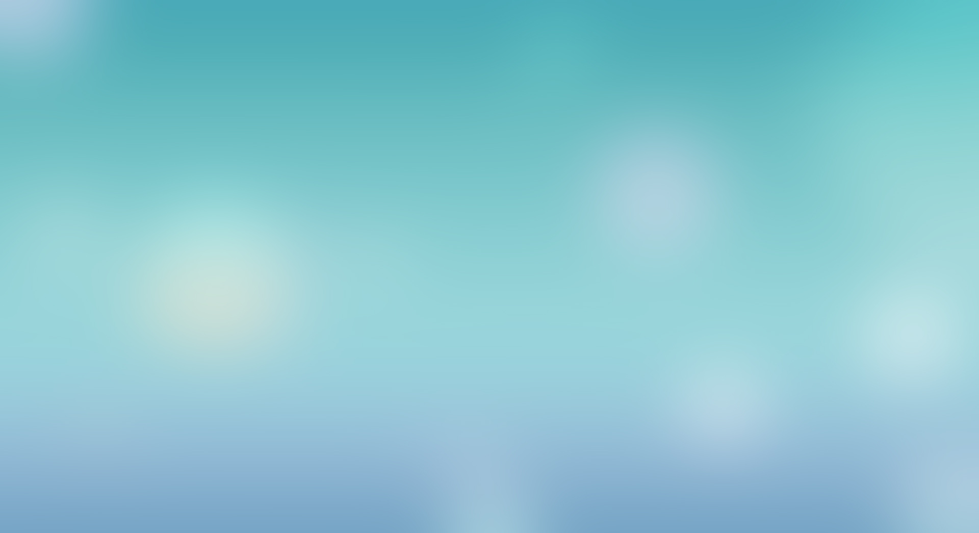 blurred ios Android Homescreen by diamondnoul   MyColorscreen 1920x1045