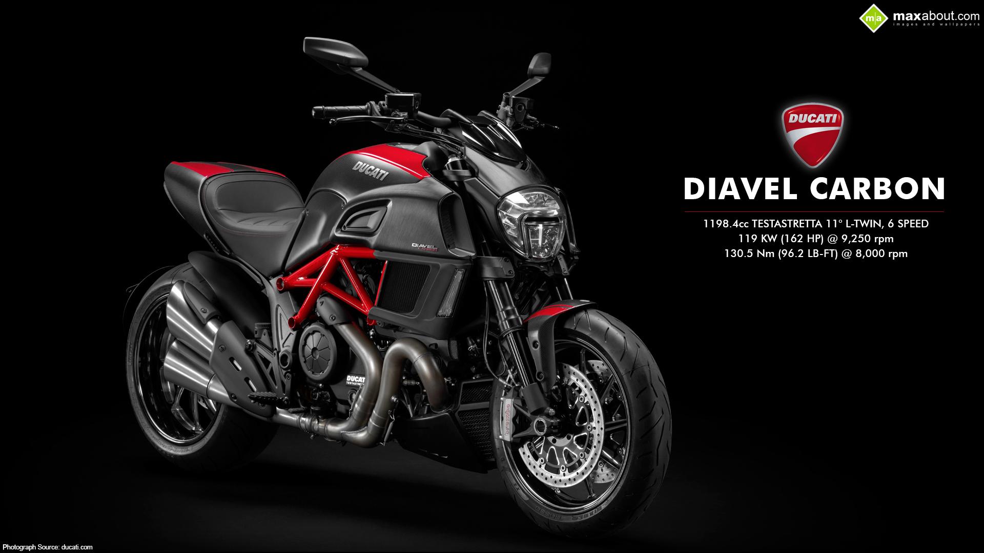 Ducati Ducati Diavel Motorcycle Motorcycles 1920x1080 1920x1080