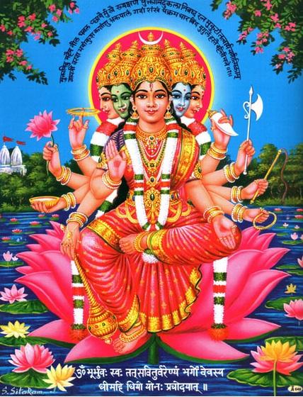 Hindu God Wallpapers for Mobile Phones God hd Wallpapers for Mobile 428x560