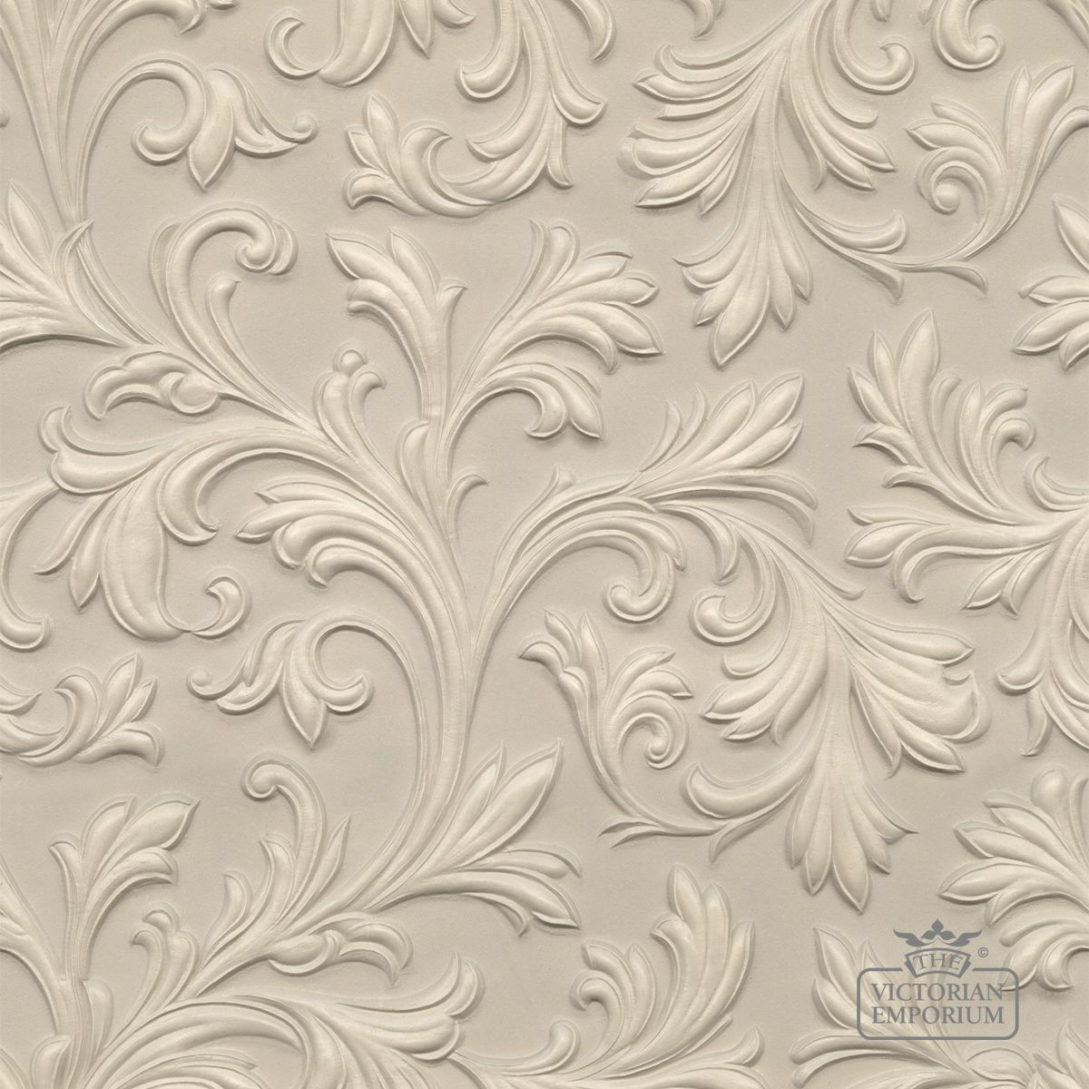 Victorian Era Wallpaper   Viewing Gallery Enable Javascript to access 1200x1200