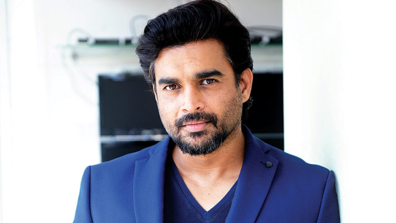 R Madhavan Wiki Biography Age Movies List Family Images 1280x720