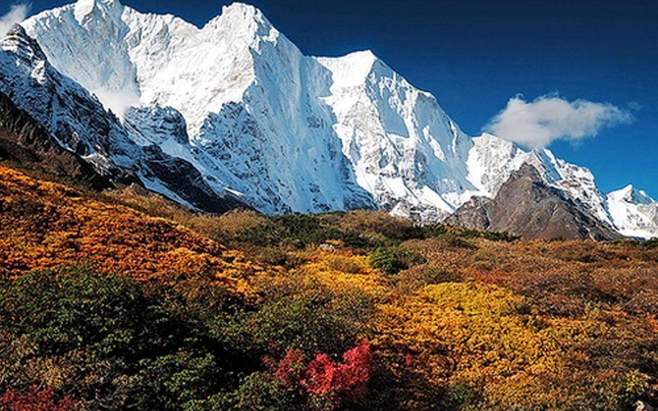Tibet himalayas   97533   High Quality and Resolution Wallpapers on 1280x800