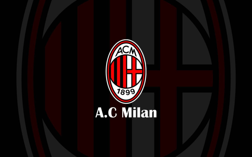AC Milan Wallpapers HD Wallpapers Early 1024x640