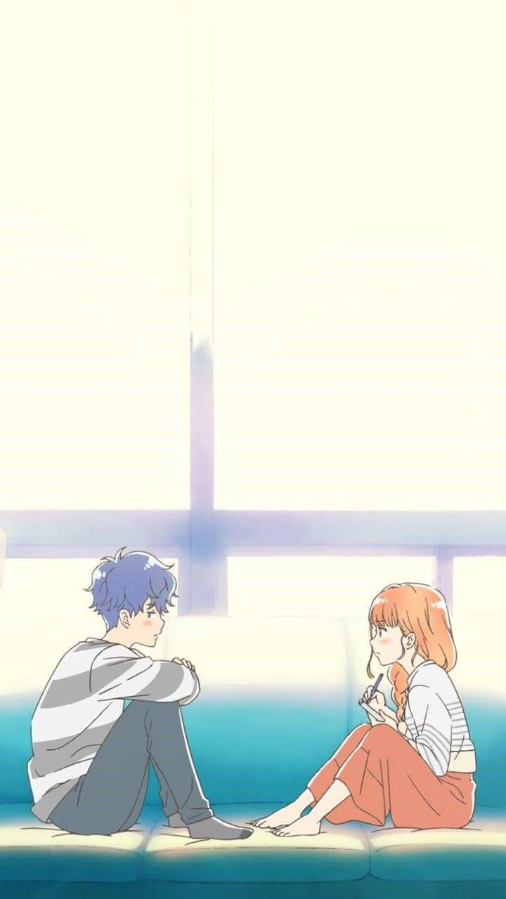 Pin on Anime 720x1280