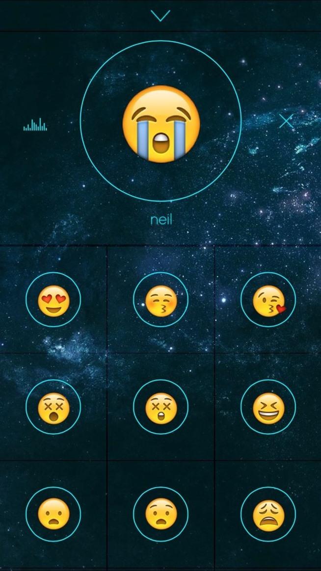 Emoji backgrounds for boys   dingdongga 654x1164