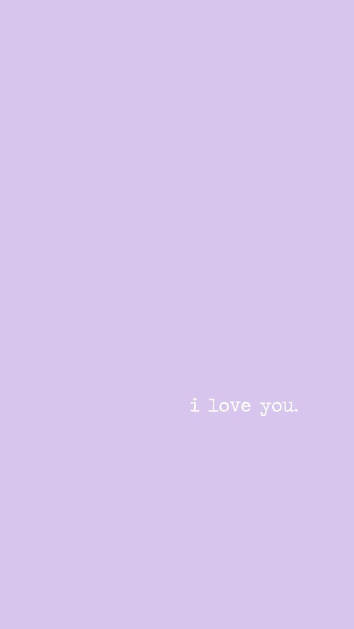 Love Wallpaper Quotes Crush 720x1280