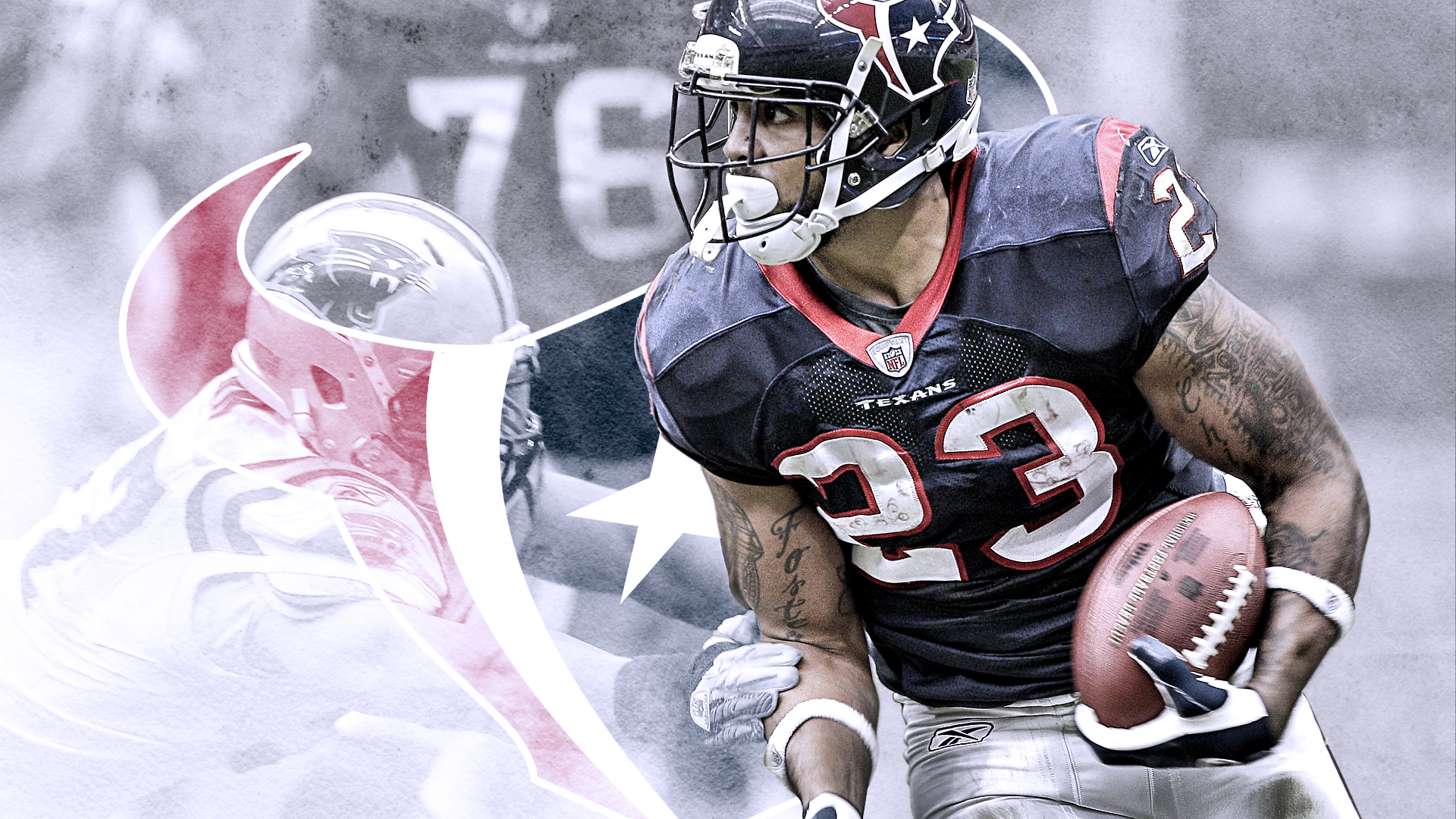 Houston Texans Nfl 1920x1080 Hd Images   last added page 2 1920x1080