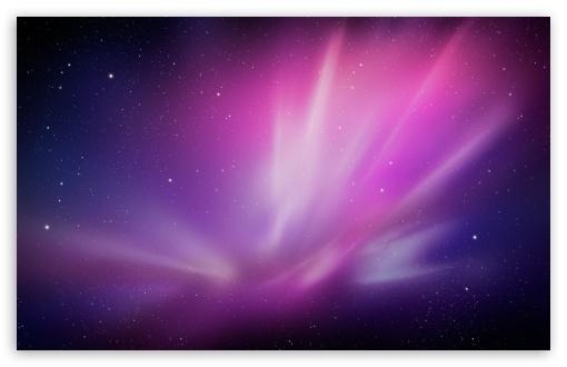 wallpapers for macs download wallpapers trendingspace 510x330