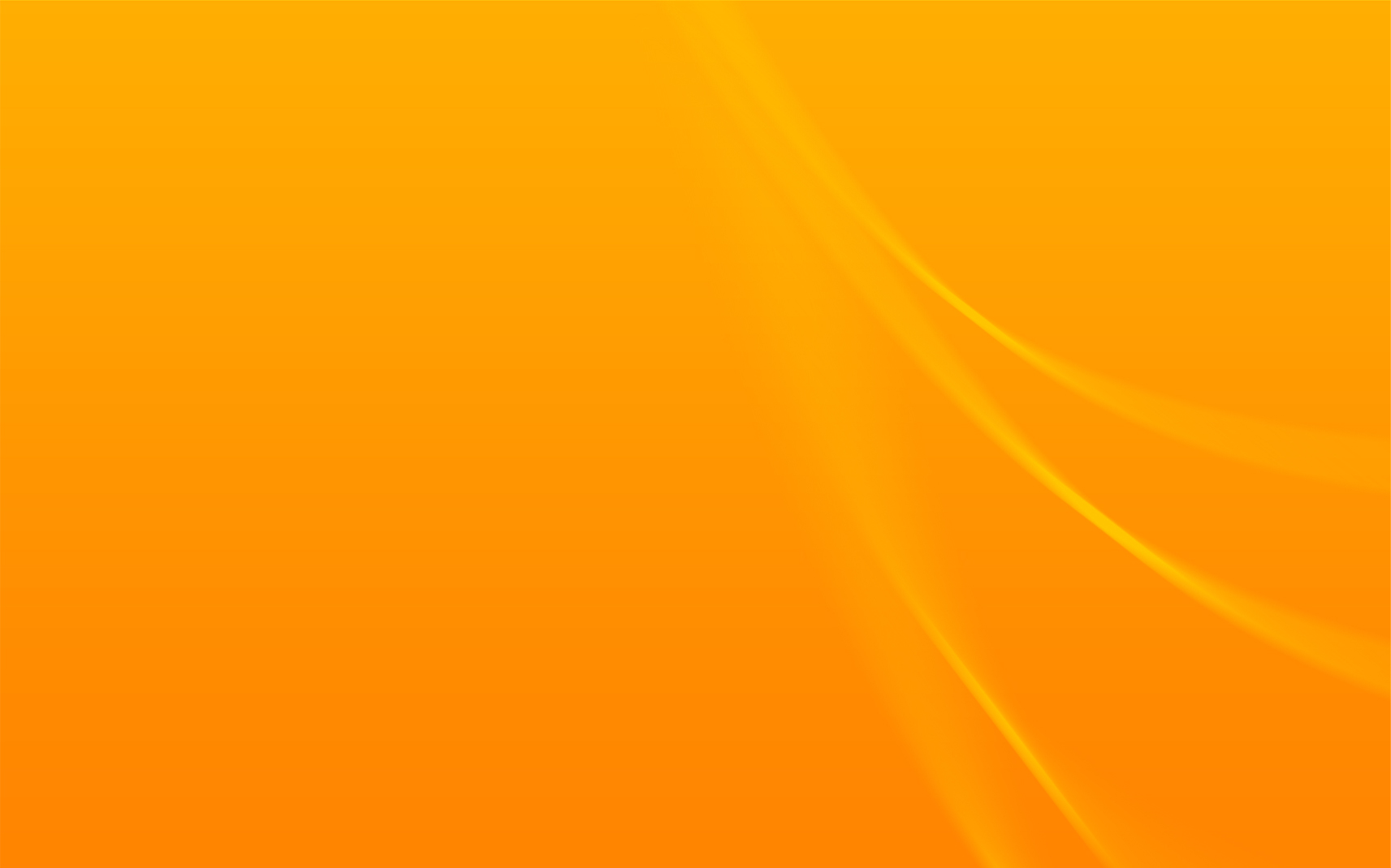 Cool Orange Backgrounds images 1713x1070