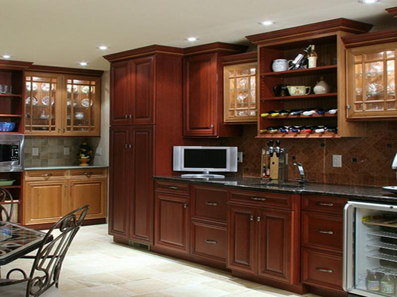 Free Download Lowes Kitchen Design Hd Wallpapers Source Hd