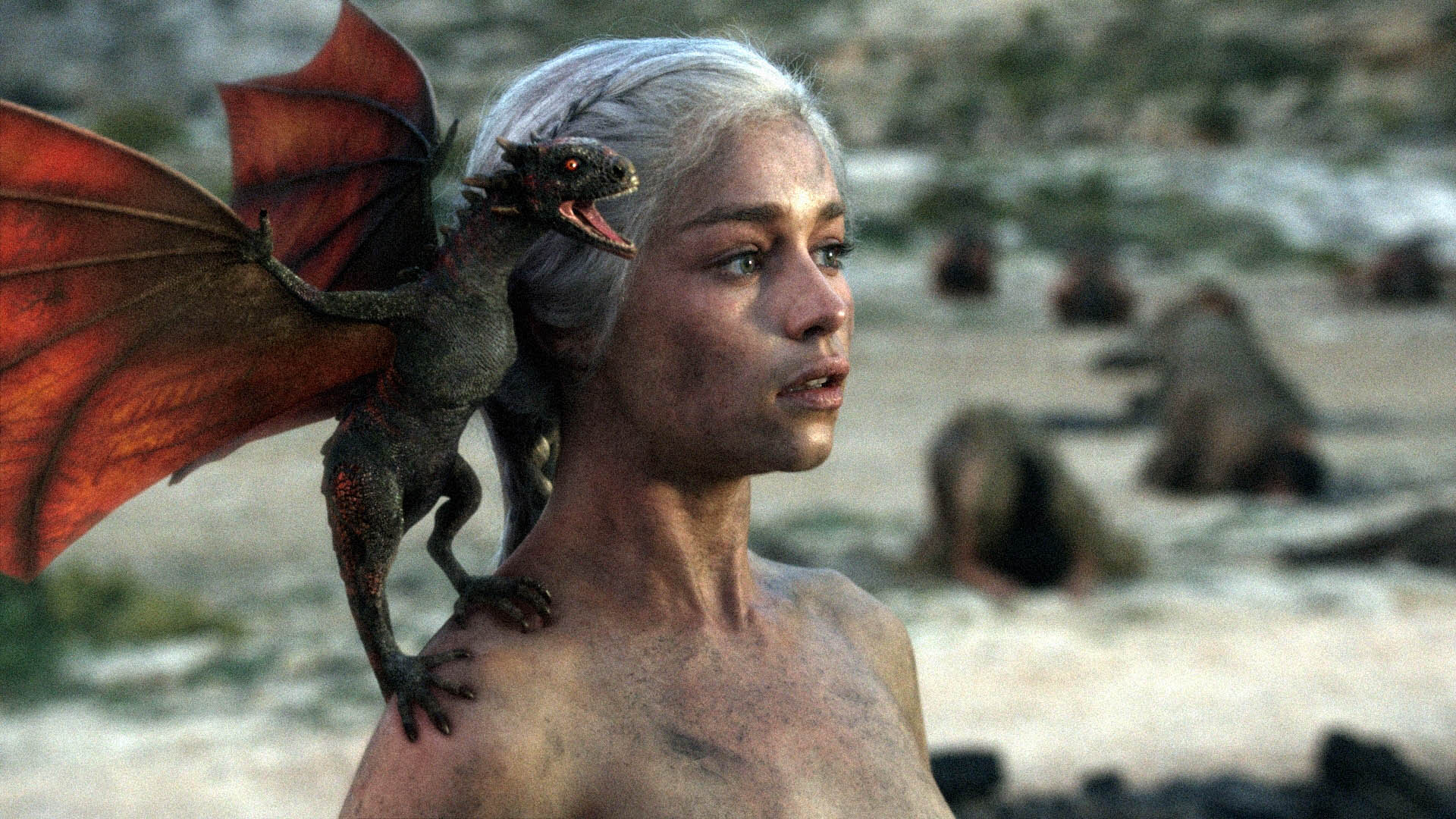 Game of Thrones Photo 1920x1080 Wallpapers 1920x1080 Wallpapers 1920x1080