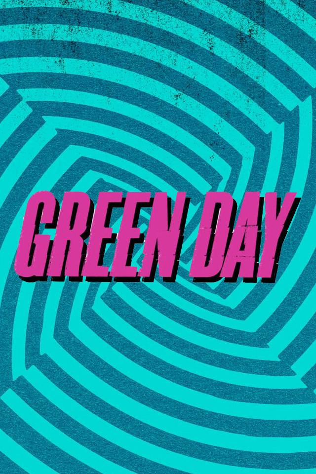 green day iphone wallpaper hd wallpapersafari