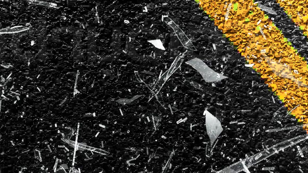 Car crash background 2 WNY News Now 1280x720