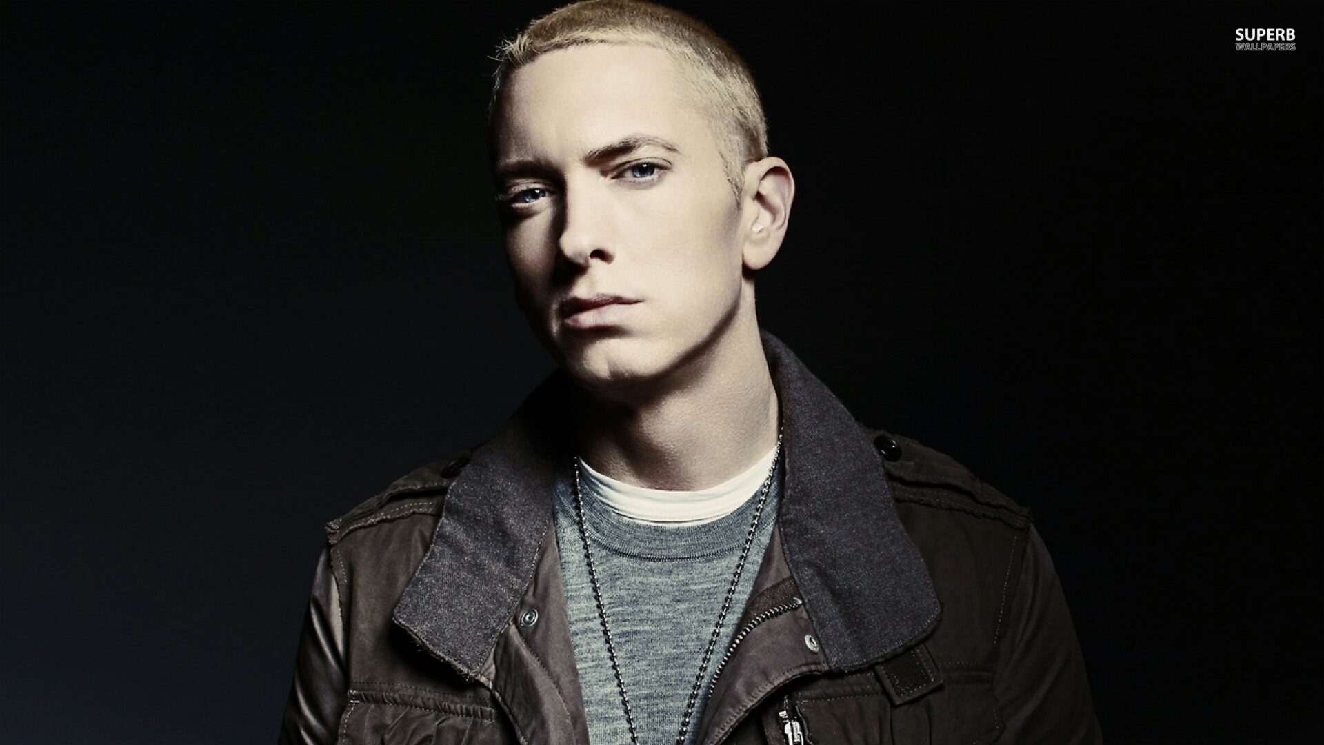 Eminem Wallpapers Pictures Images 1920x1080