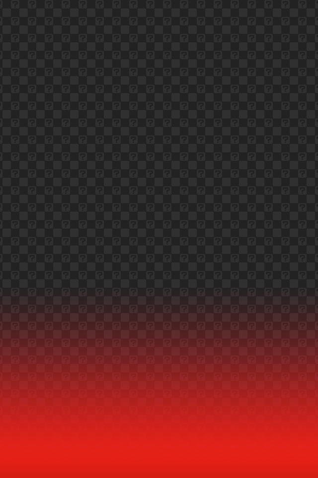 wallpaper 640960 18 0 Wallpaper iPhoneiPhone Download iPhone 4 640x960