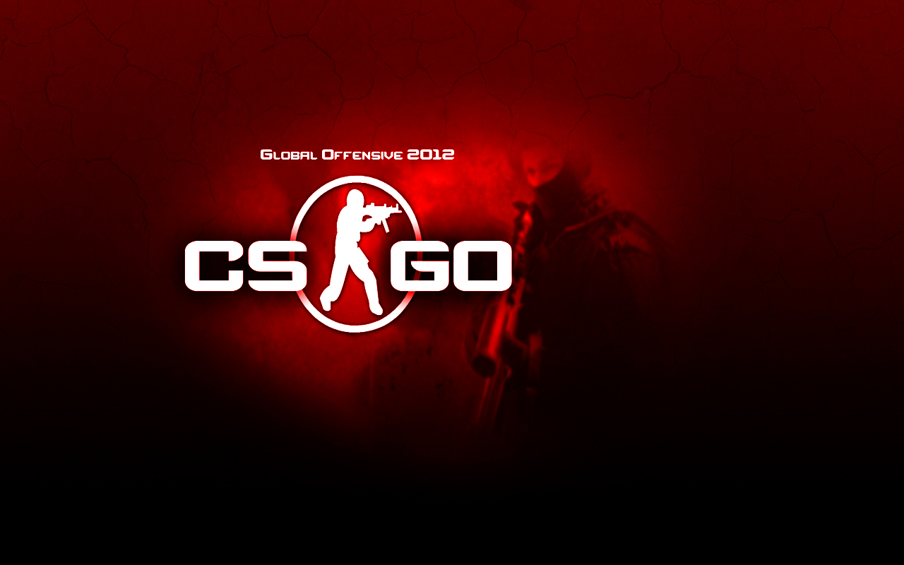 10 Counter Strike Global Offensive CSGO HD Wallpapers Download 1280x800
