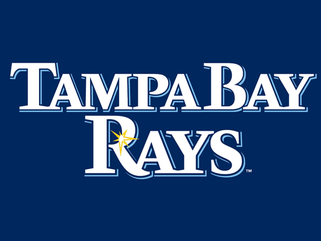 Aggressive Law Group PA Tampa Bay Rays Summer Concert Series 1024x768