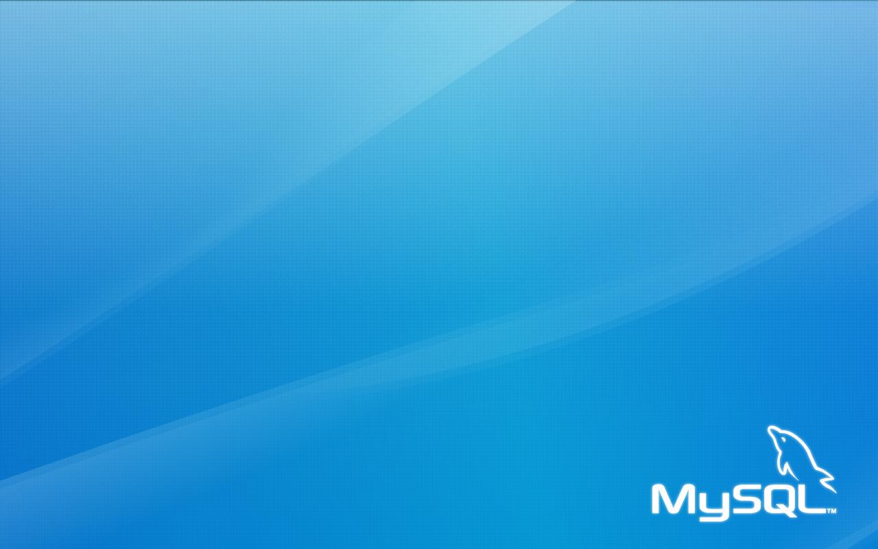 sql server 2012 unleashed pdf download