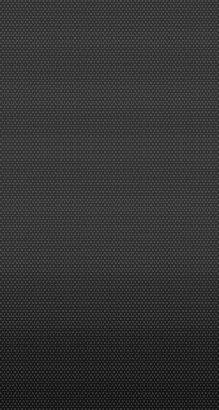 Iphone Wallpaper Plain Black Iphone Wallpaper Wallpaper Site 744x1392