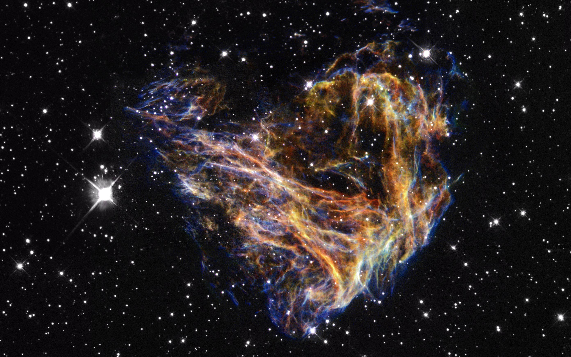 hd wallpapers 1080p hubble space - photo #36