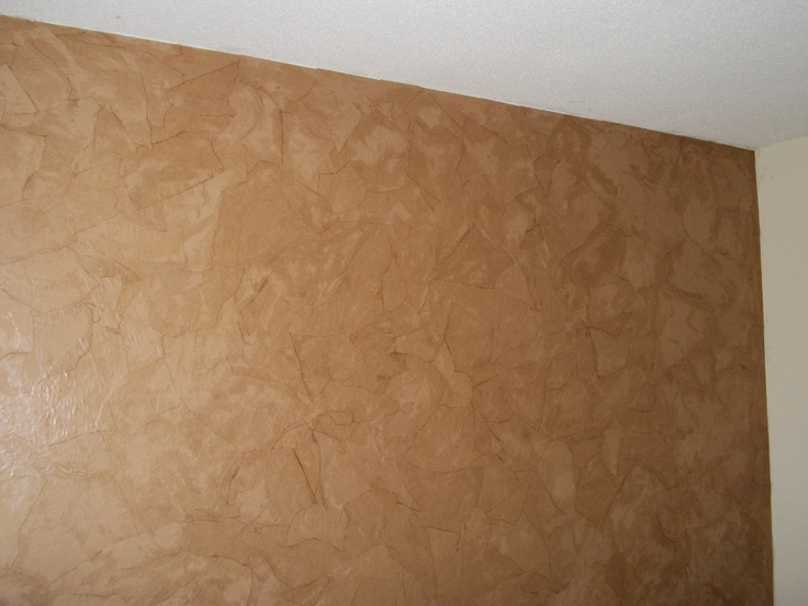 Brown Bags Paper Tears Faux Leather Bags Wallpapers Leather Wall 736x552