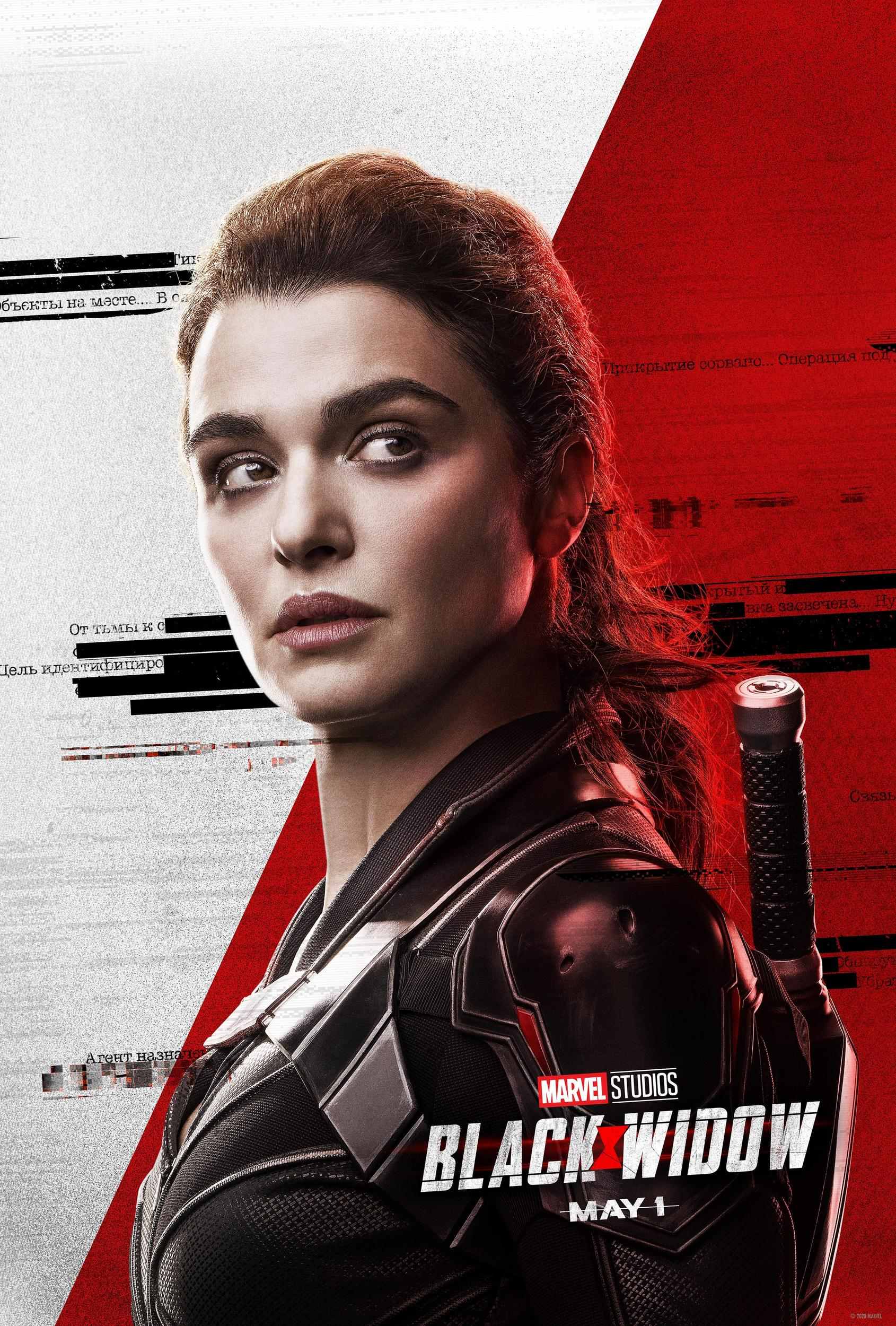 Black Widow character hi res posters Movie Wallpapers 1690x2500