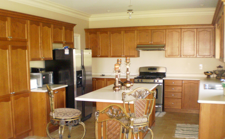 cabinets design wallpapers kitchen interior   Best One Interior 3107x1928
