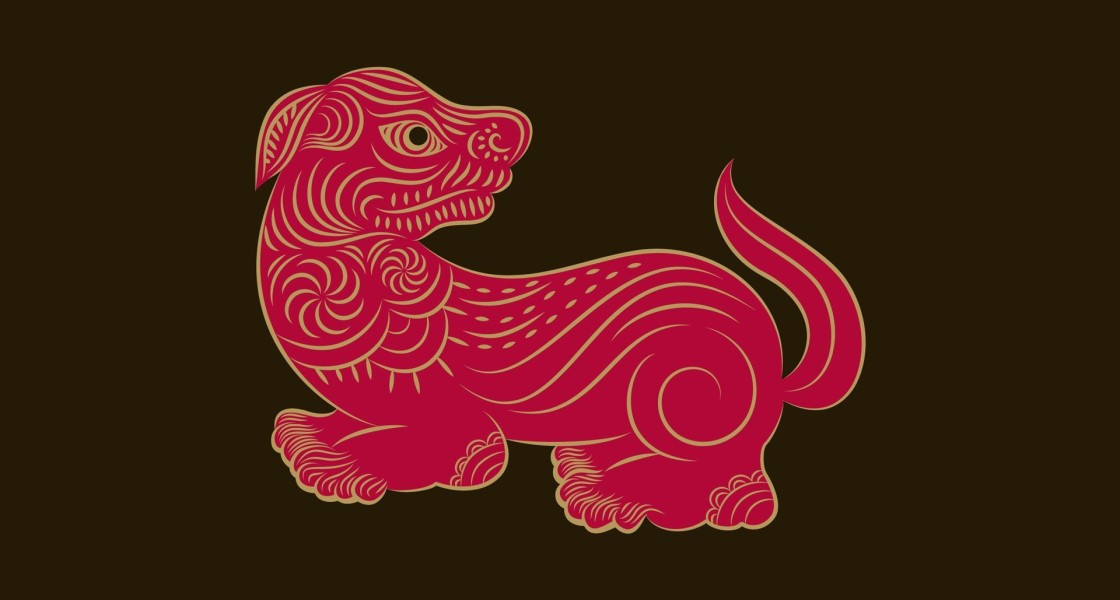 china zodiac paper hd wallpaper wallpapers55com   Best Wallpapers 1120x600